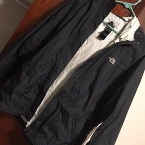 Jackets & Blazers - North Face